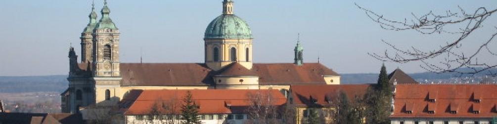 Schwäbischer Albverein | Ortsgruppe Weingarten